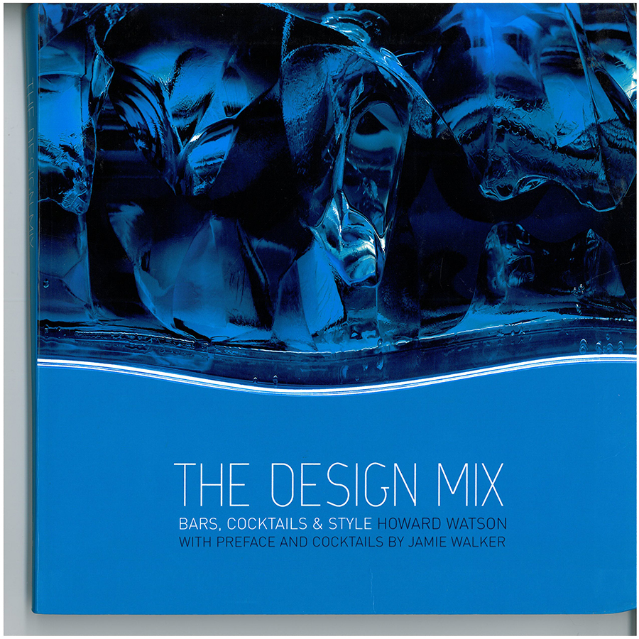 the design mix_Page_1.jpg