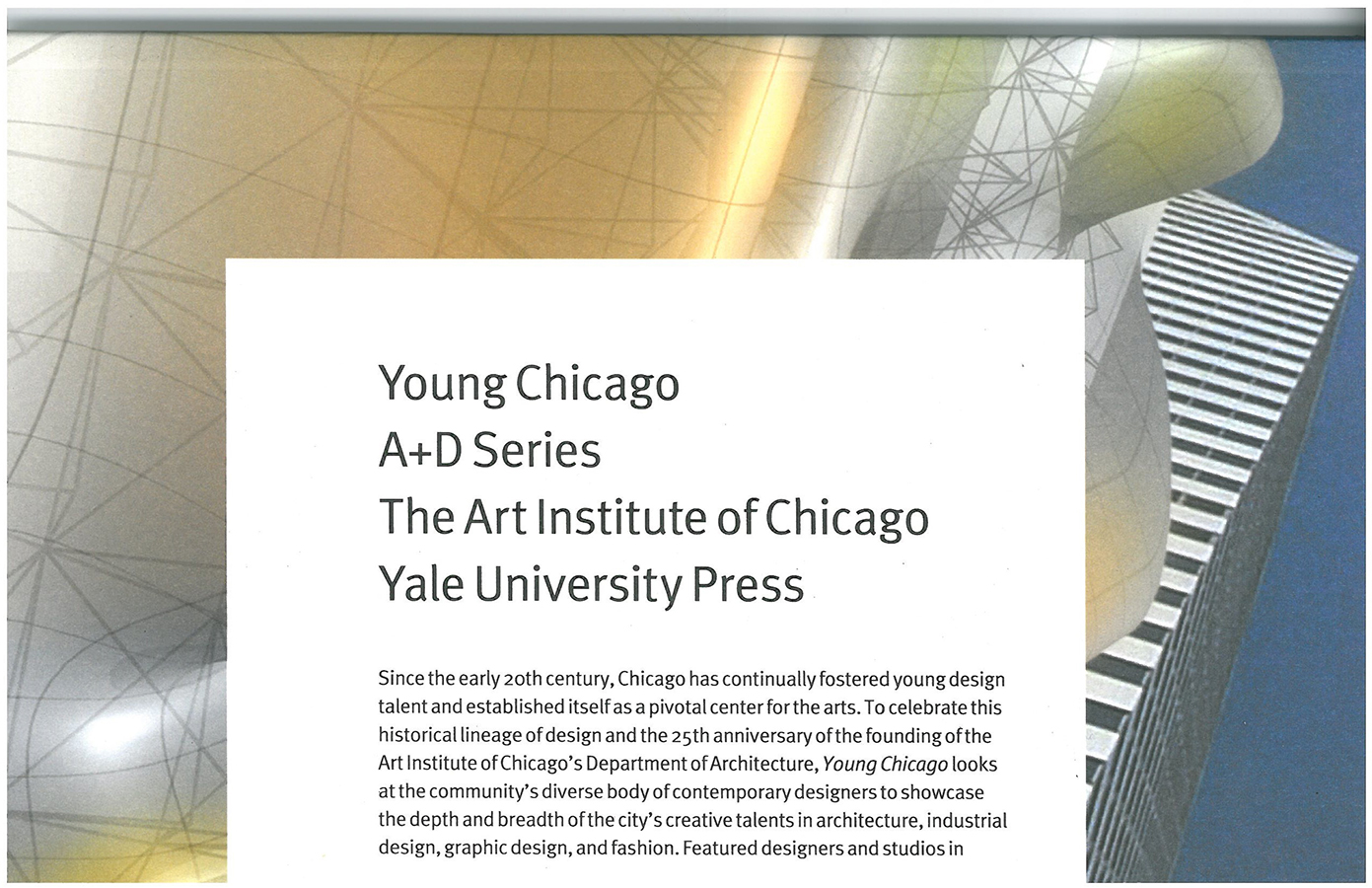 young chicago_Page_1.jpg