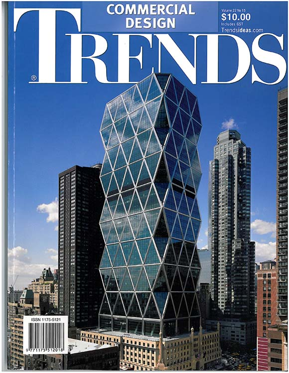 Trends Vol 22_no 15 00 cover N.jpg
