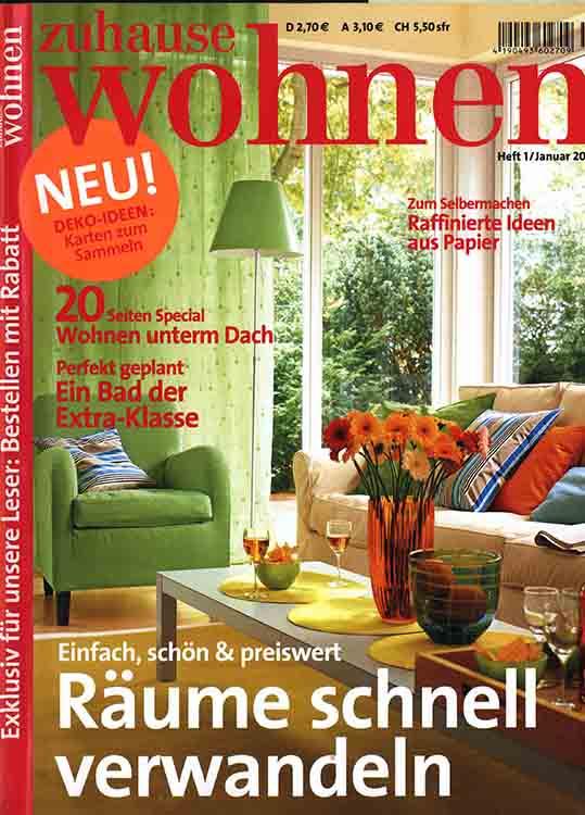 Zuhause Wohnen 2003 JAN_cover.jpg