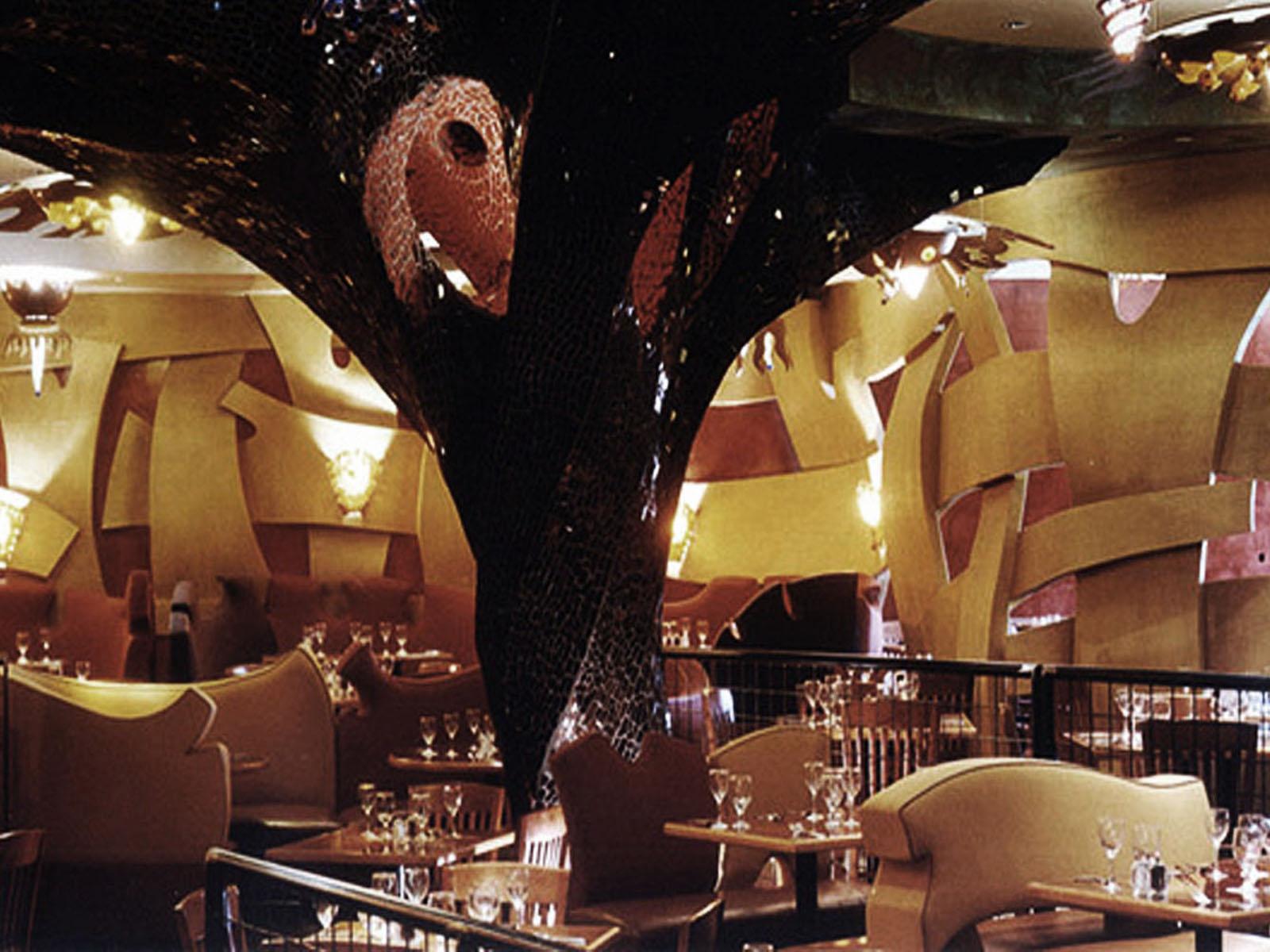 Americas dining tree.jpg