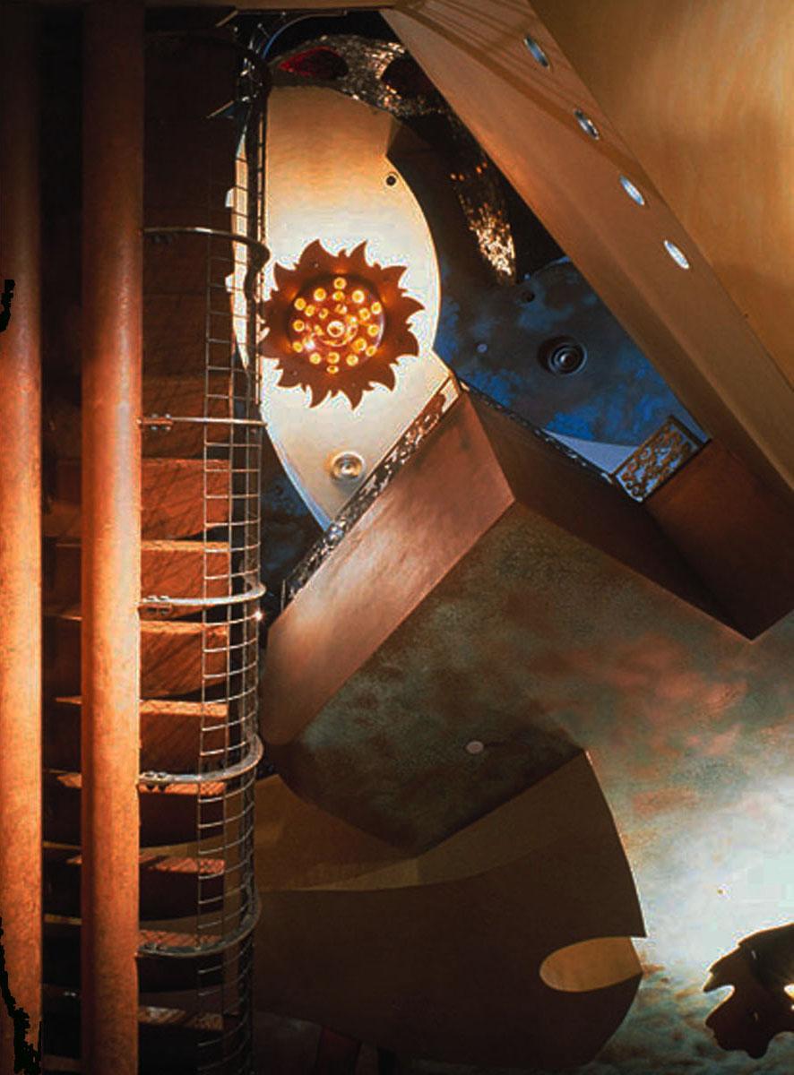 stair upshot.jpg
