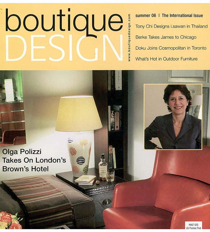 Boutique 2006 summer_Page_1.jpg