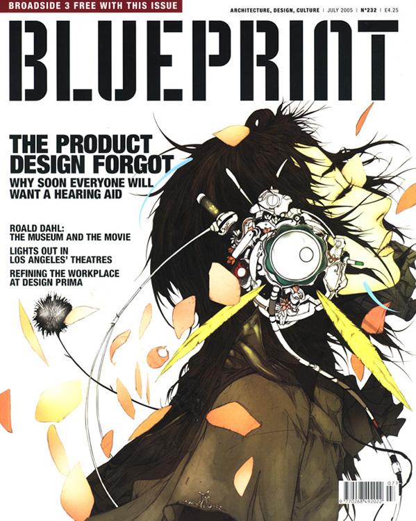 Blueprint 2005 JUL_Page_1.jpg