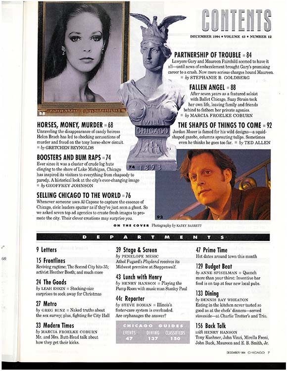 chicago mag 1994 DEC_Page_2.jpg