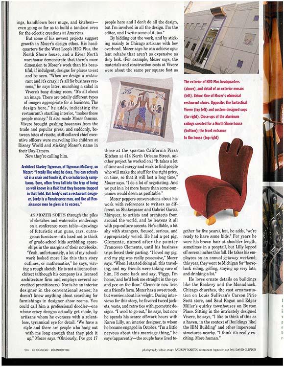 chicago mag 1994 DEC_Page_5.jpg