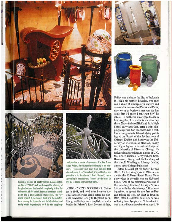 chicago mag 1994 DEC_Page_6.jpg