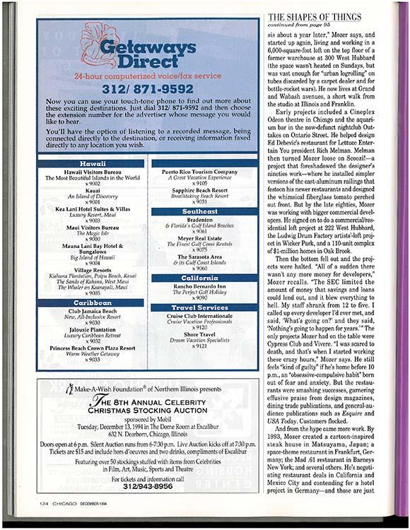 chicago mag 1994 DEC_Page_7.jpg