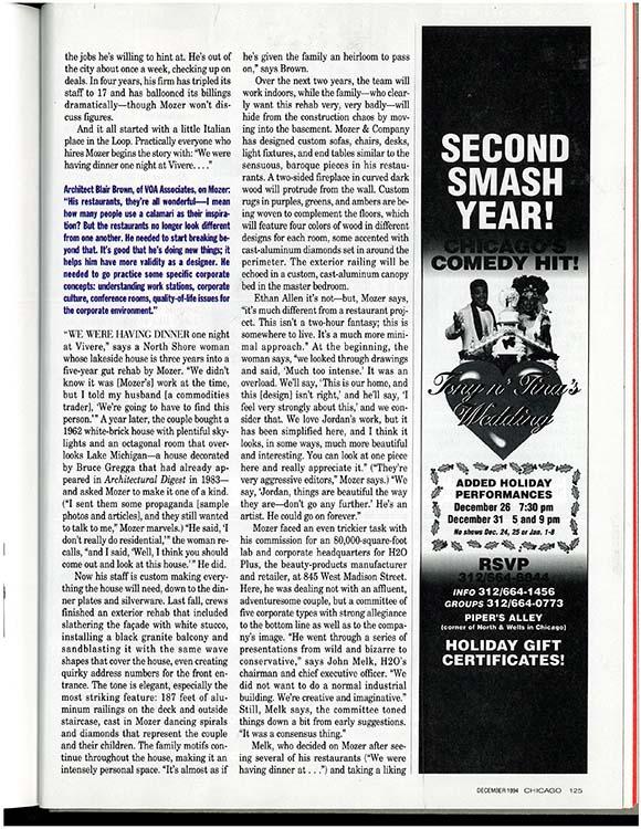 chicago mag 1994 DEC_Page_8.jpg