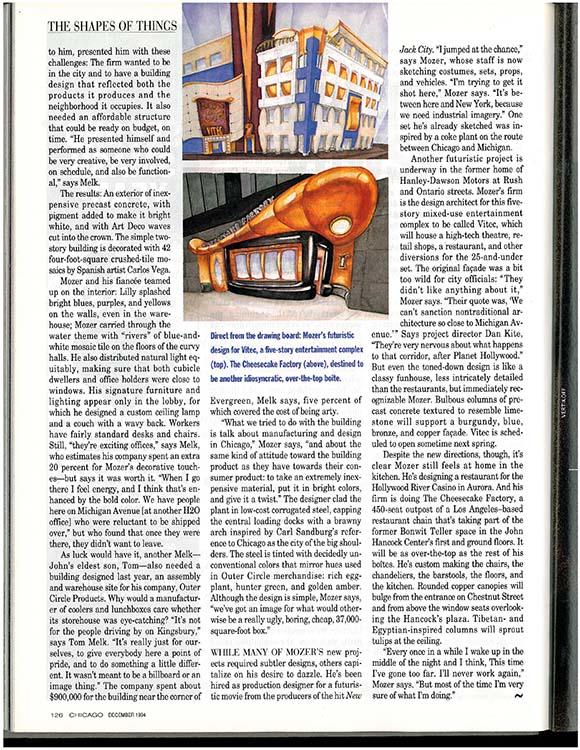 chicago mag 1994 DEC_Page_9.jpg