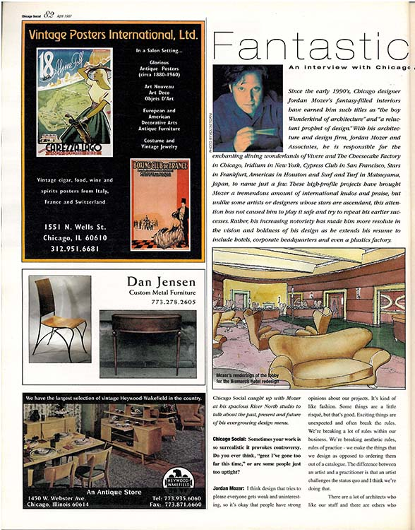 chicago social 1997 april_Page_3.jpg