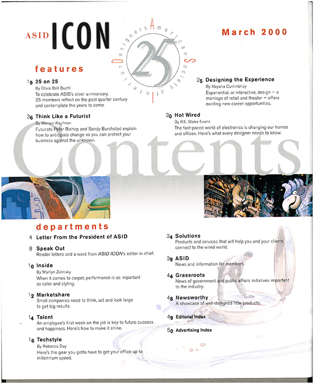 asid icon 2000 MAR_Page_2.jpg