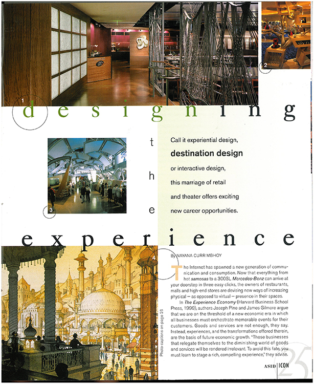 asid icon 2000 MAR_Page_3.jpg