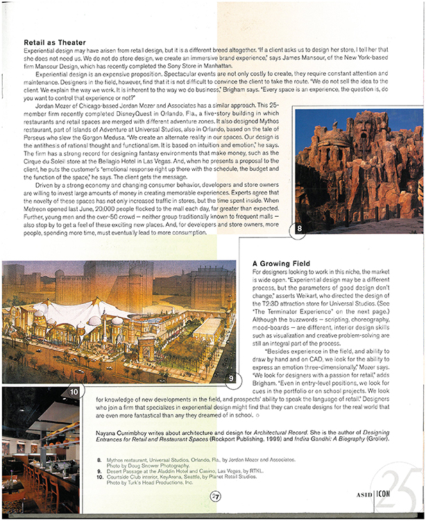 asid icon 2000 MAR_Page_5.jpg
