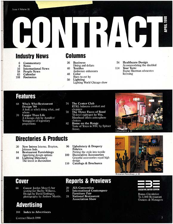 contract 1990 APR_Page_2.jpg