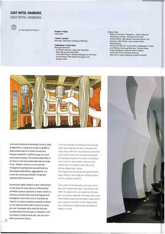 acciaio arte 2008 JUN_Page_03.jpg