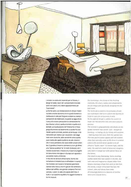 acciaio arte 2008 JUN_Page_12.jpg