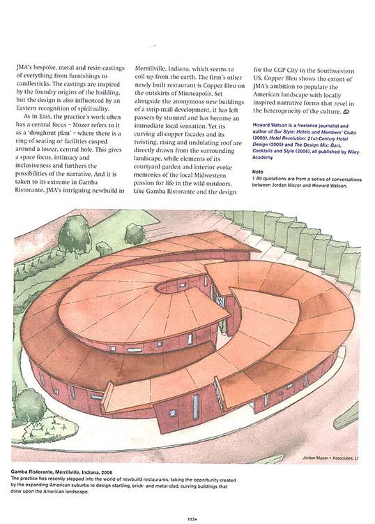 AD 2006 OCT_Page_5.jpg