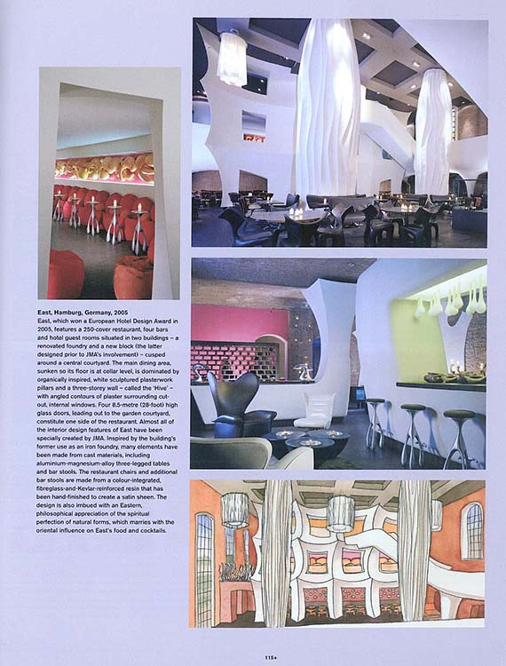 AD 2006 OCT_Page_7.jpg