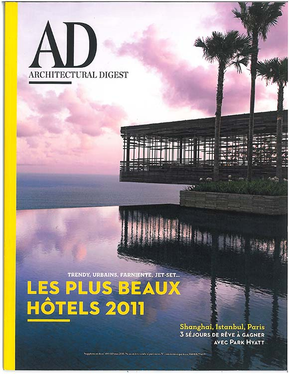 AD-H57-cover.jpg