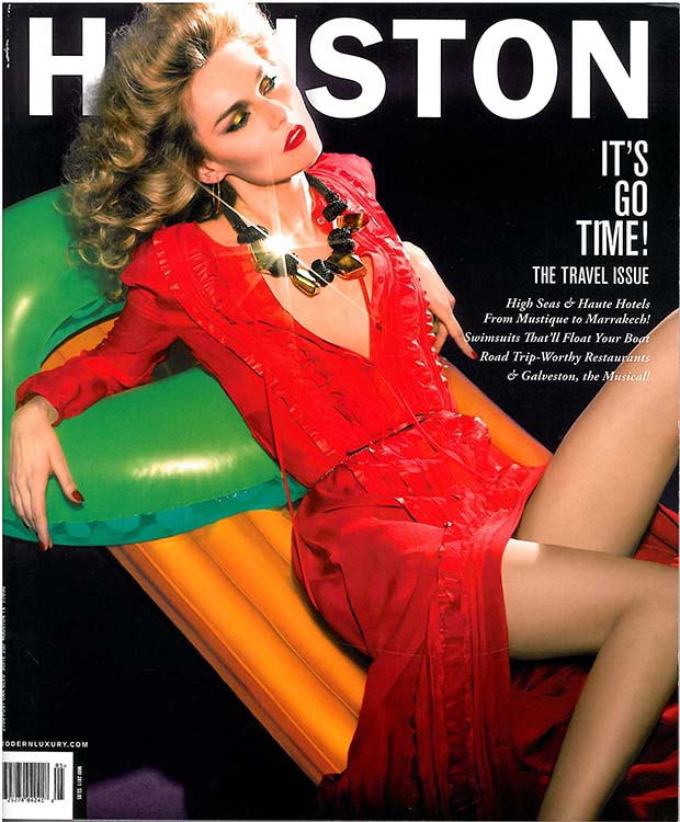 Americas - Houston Mag_Page_1.jpg