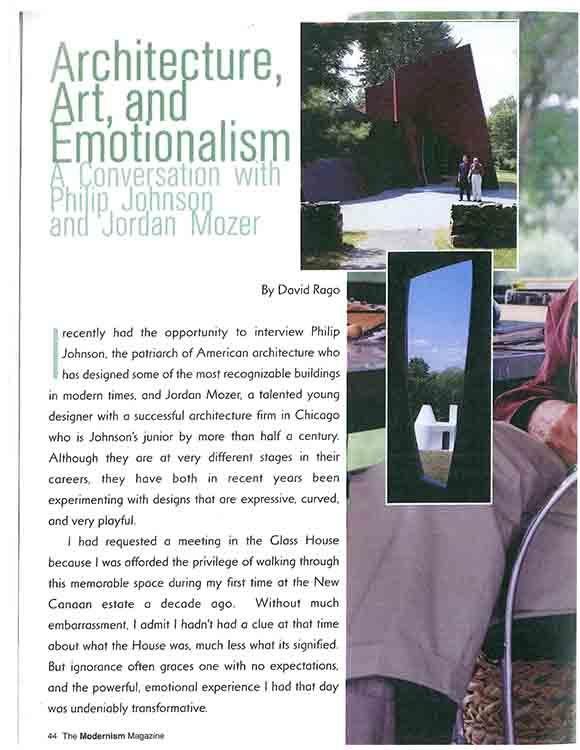 MODERNISM MAR 1999 2.jpeg