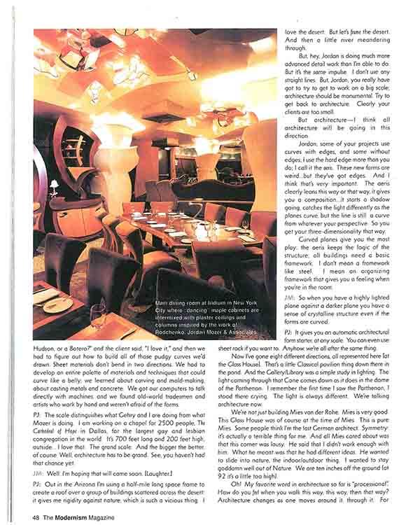 MODERNISM MAR 1999 6.jpeg