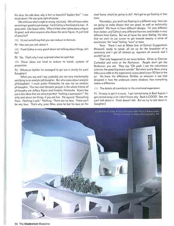 MODERNISM MAR 1999 8.jpeg