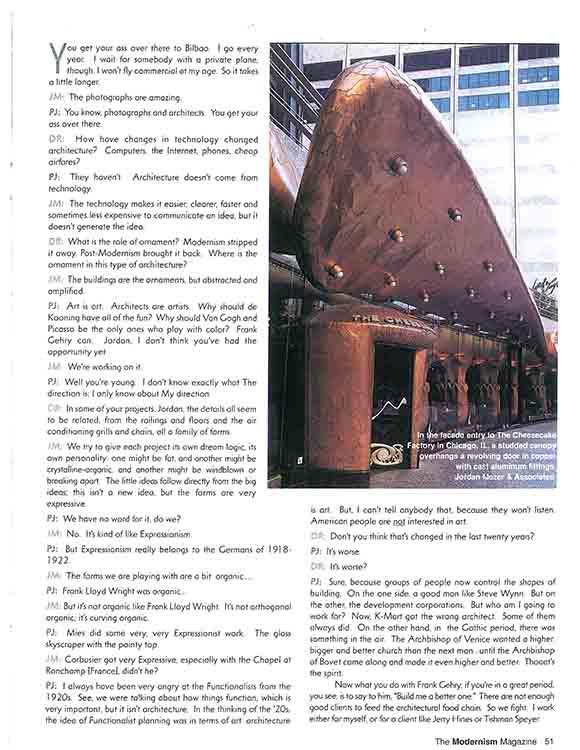 MODERNISM MAR 1999 9.jpeg