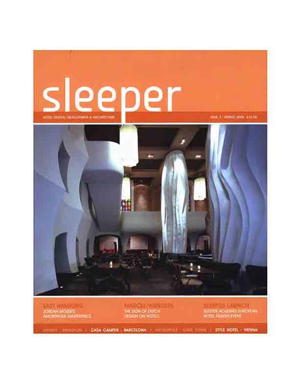Sleeper 2005 Spring 1.jpeg