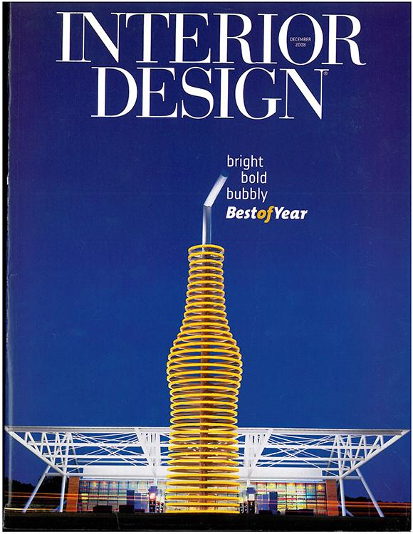 Interior Design 2008 DEC 1.jpeg