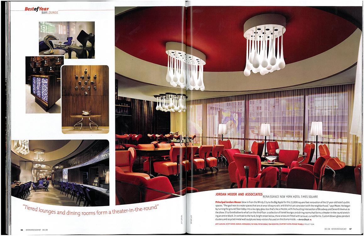 Interior Design 2008 DEC-spread01.jpeg