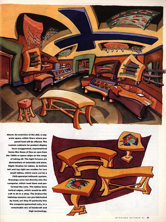 Interiors 1992 OCT 67 CenterfoldRight 03.jpg