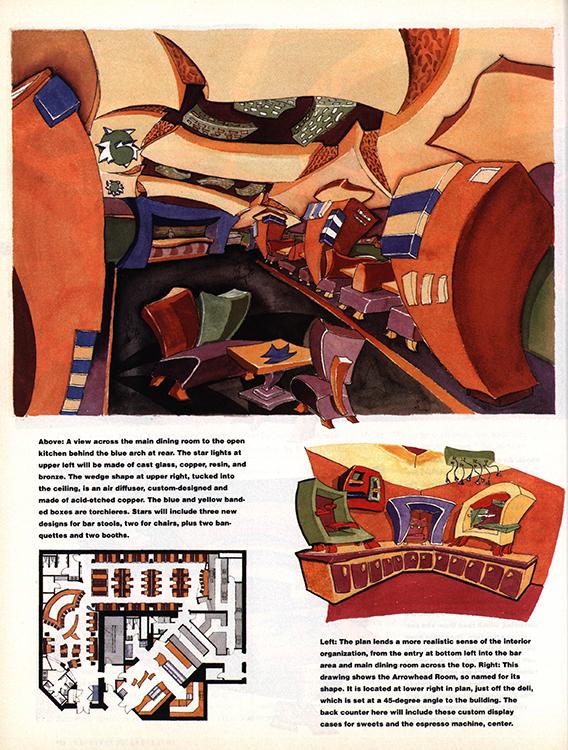 Interiors 1992 OCT 68 CenterfoldLeft 04.jpg