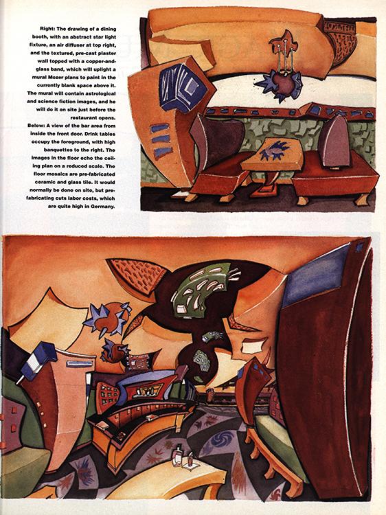 Interiors 1992 OCT 69 CenterfoldRight 04.jpg