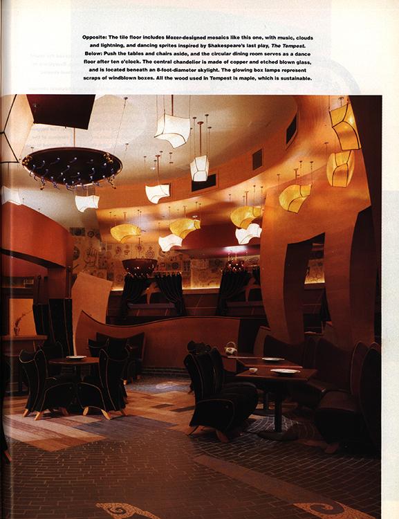 Interiors 1992 OCT 71 CenterfoldRight 05.jpg