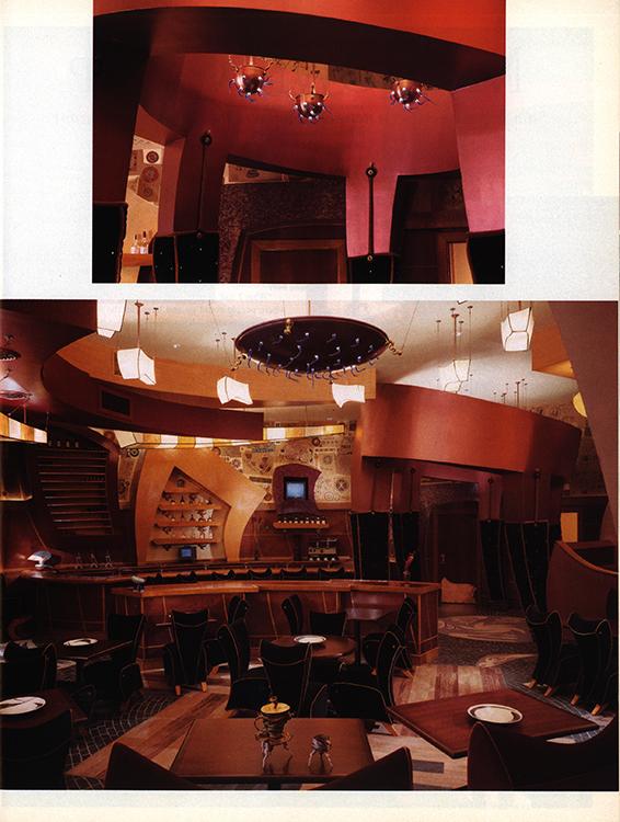 Interiors 1992 OCT 73 CenterfoldRight 06.jpg
