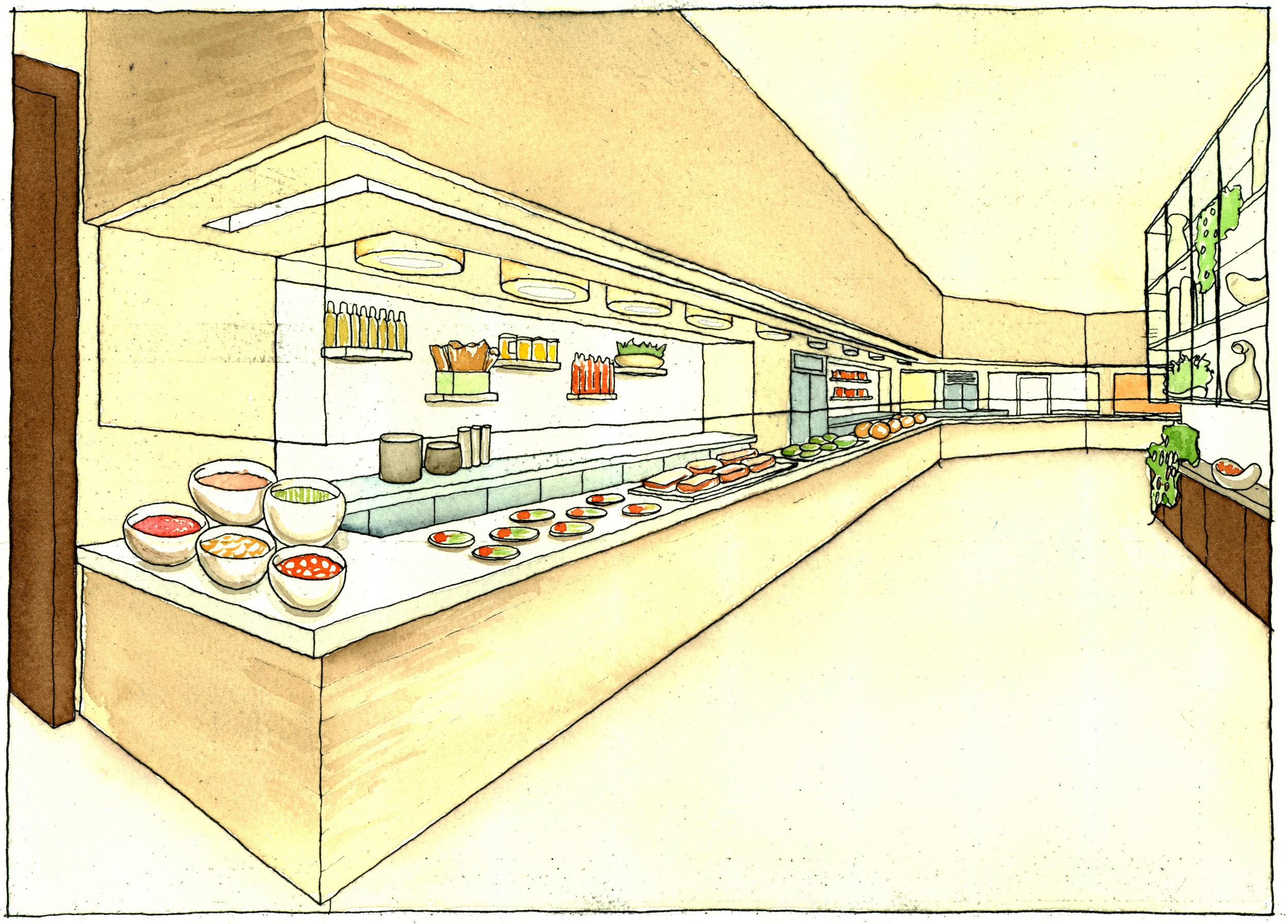 Buffet line 10-25-16.jpg