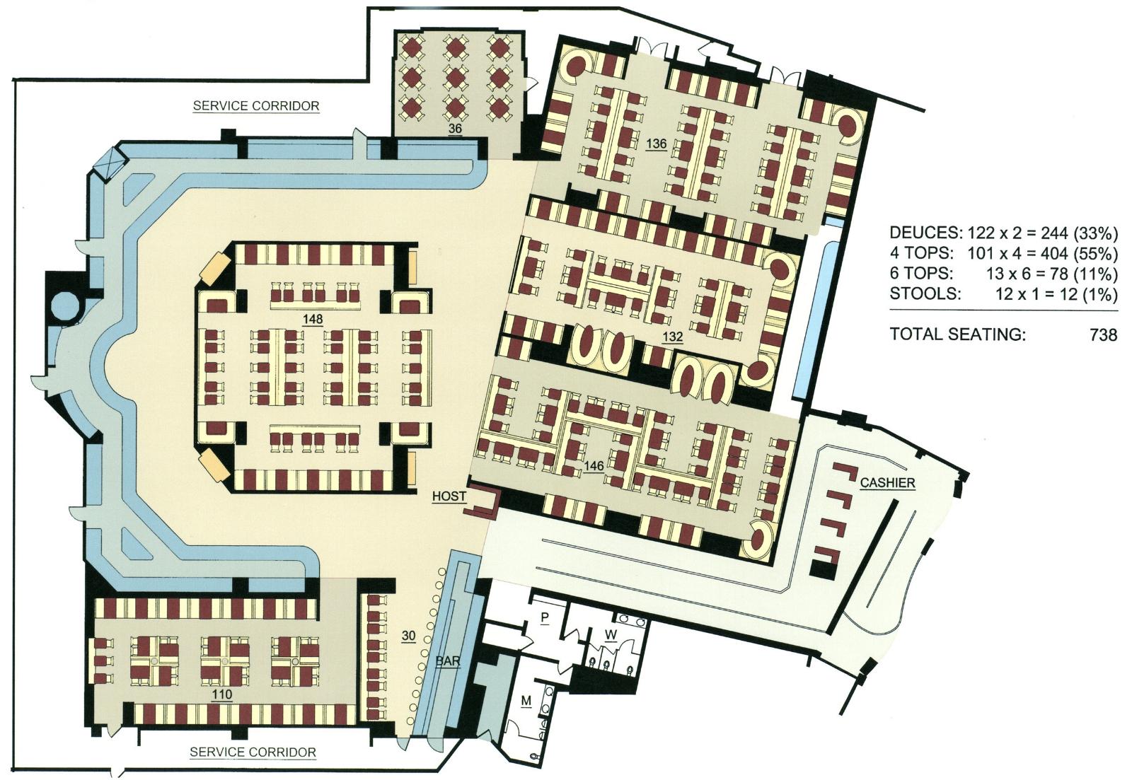 Plan 10-25-16.jpg