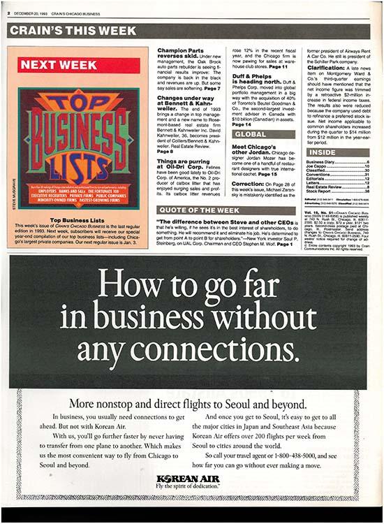 crains 1993 JAN_Page_2.jpg
