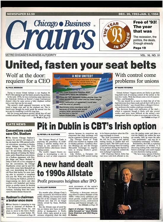 crains 1993 JAN_Page_1.jpg