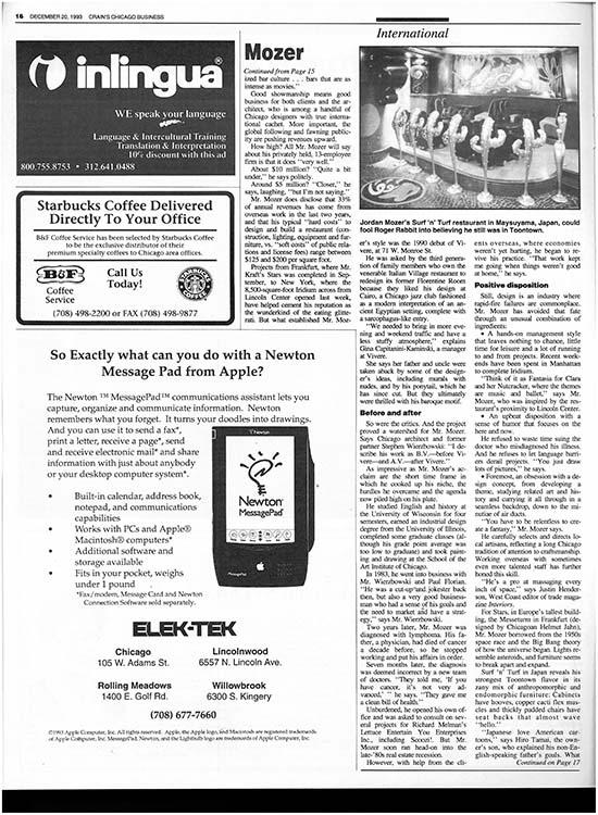 crains 1993 JAN_Page_4.jpg