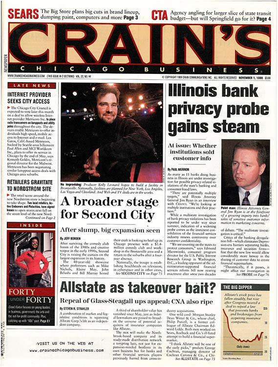 crains 1999 NOV_Page_1.jpg
