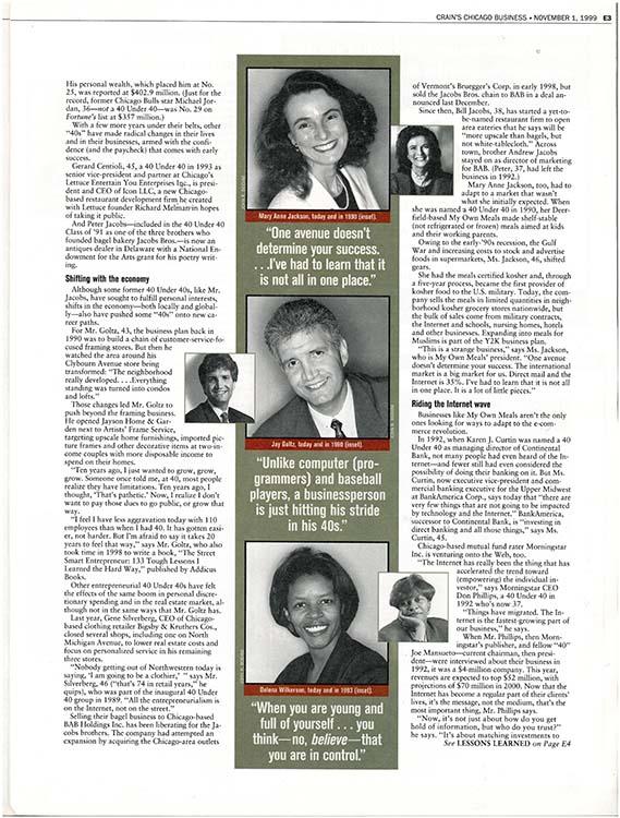crains 1999 NOV_Page_3.jpg