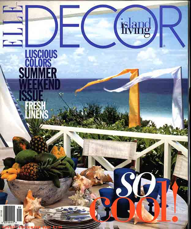 Decor 000 cover.jpg