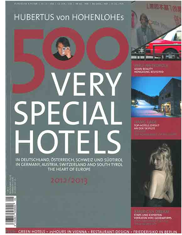 East Hotel_Page_1.jpg