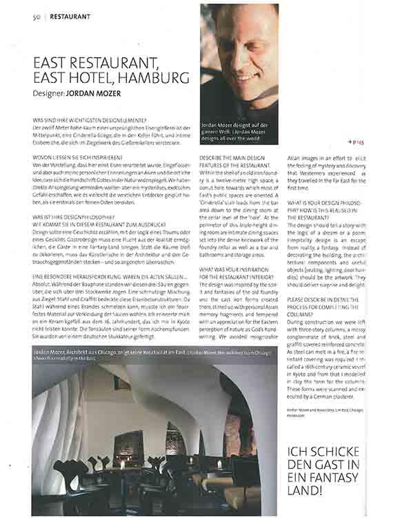 East Hotel_Page_5.jpg