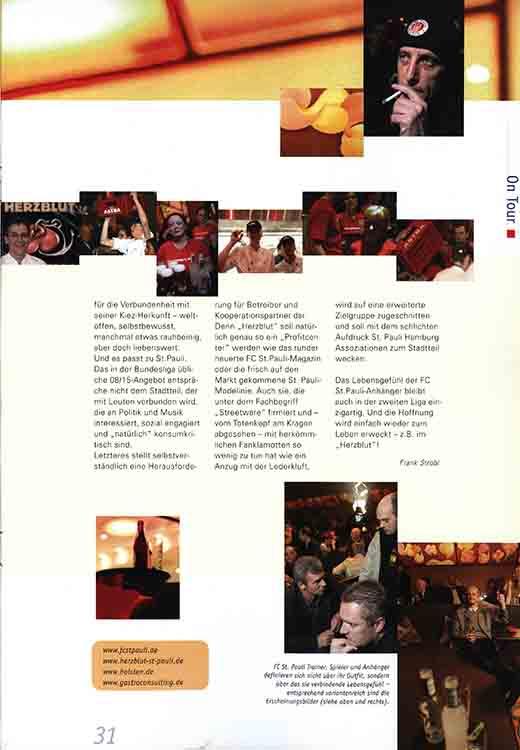 Extrakte 2002 JUN_Page_6.jpg