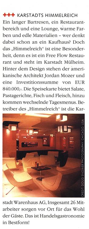 Fizzz article.jpg