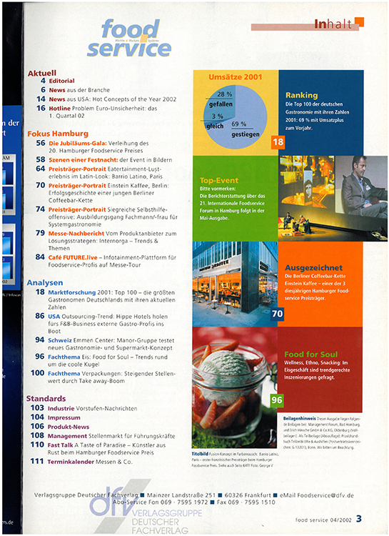 food service 2002 APR_Page_2.jpg